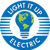 LIU Electric, LLC, Commercial Electrical Upgrades, Electrical Installation and New Circuit Wiring